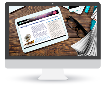 Ebook Forex Trading